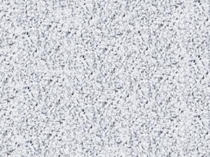 Zátěžový koberec Elara 5S15 šíře 4m