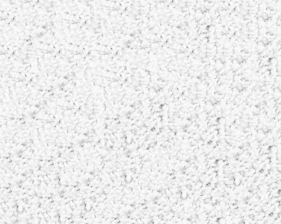 Zátěžový koberec Elara 6C30 šíře 4m