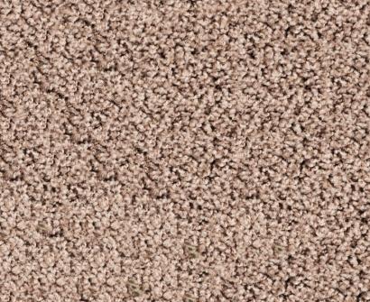 Zátěžový koberec Elara 8G81 šíře 4m
