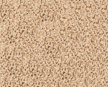 Zátěžový koberec Elara 8G82 šíře 4m