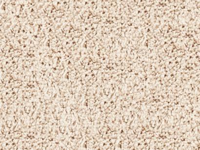 Zátěžový koberec Elara 8G83 šíře 4m