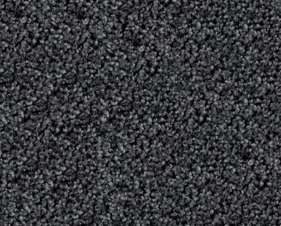 Zátěžový koberec Elara 9D55 šíře 4m