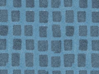 Zátěžový koberec Forma Design 3L89 šíře 4m