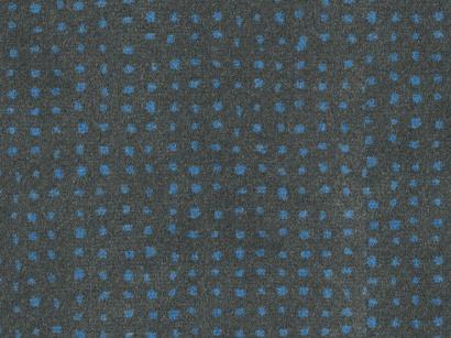 Zátěžový koberec Forma Design 5S40 šíře 4m