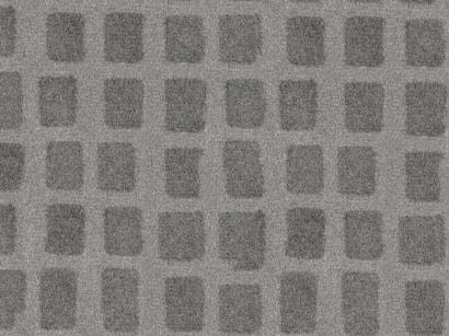 Zátěžový koberec Forma Design 5S42 šíře 4m