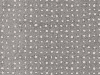 Zátěžový koberec Forma Design 5S60 šíře 4m