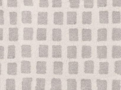 Zátěžový koberec Forma Design 5S61 šíře 4m