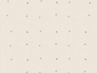 Zátěžový koberec Forma Design 5S66 šíře 4m