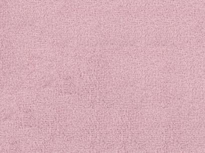 Zátěžový koberec Forma 1K90 šíře 4m
