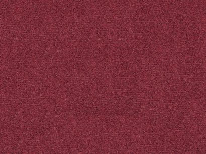 Zátěžový koberec Forma 1K91 šíře 4m