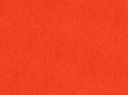 Zátěžový koberec Forma 1K92 šíře 4m