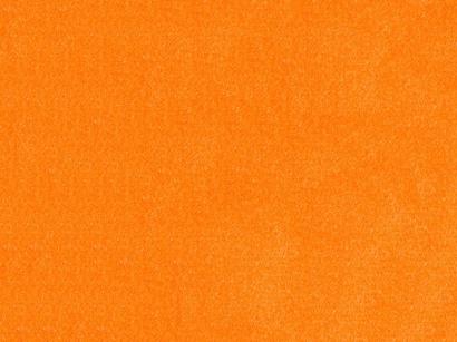 Zátěžový koberec Forma 1K93 šíře 4m