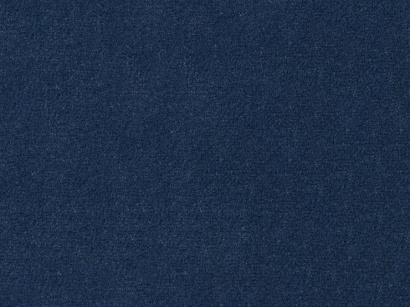 Zátěžový koberec Forma 3G03 šíře 4m