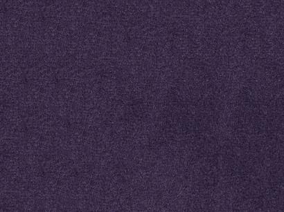 Zátěžový koberec Forma 3L91 šíře 4m