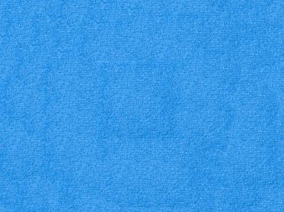 Zátěžový koberec Forma 3L92 šíře 4m