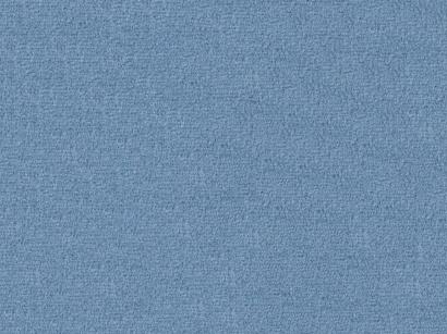 Zátěžový koberec Forma 3L99 šíře 4m