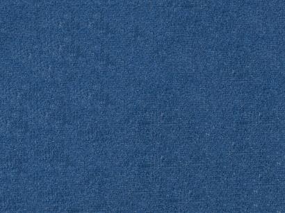 Zátěžový koberec Forma 3M00 šíře 4m