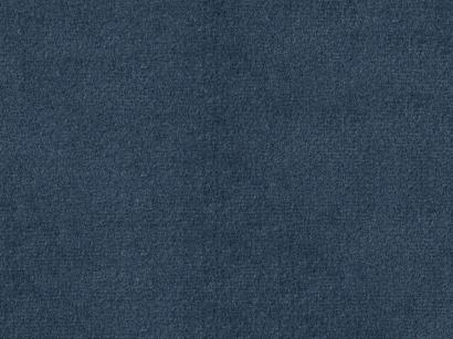 Zátěžový koberec Forma 3M04 šíře 4m