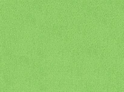 Zátěžový koberec Forma 4E75 šíře 4m