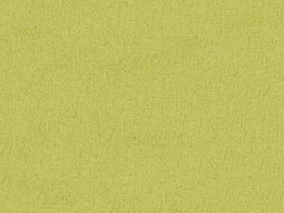 Zátěžový koberec Forma 4E76 šíře 4m