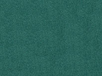 Zátěžový koberec Forma 4E80 šíře 4m