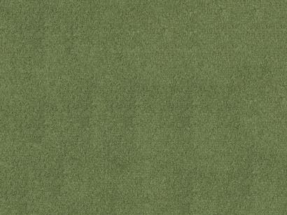 Zátěžový koberec Forma 4E84 šíře 4m