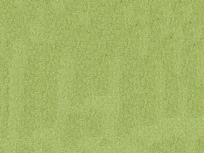 Zátěžový koberec Forma 4E85 šíře 4m