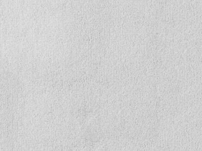 Zátěžový koberec Forma 5S30 šíře 4m