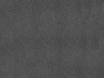 Zátěžový koberec Forma 5S34 šíře 4m