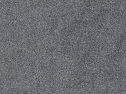 Zátěžový koberec Forma 5S35 šíře 4m
