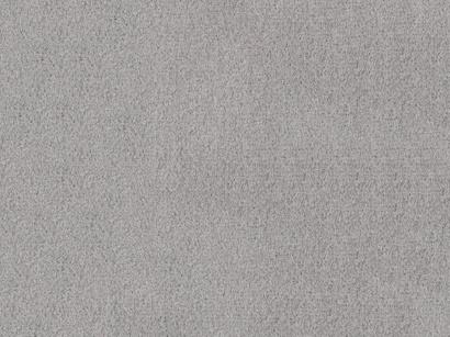 Zátěžový koberec Forma 5S41 šíře 4m