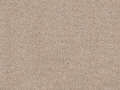 Zátěžový koberec Forma 7F14 šíře 4m