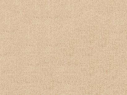 Zátěžový koberec Forma 8G89 šíře 4m