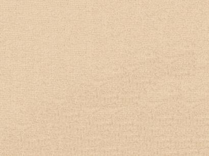 Zátěžový koberec Forma 8G90 šíře 4m