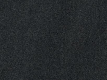 Zátěžový koberec Forma 9B99 šíře 4m
