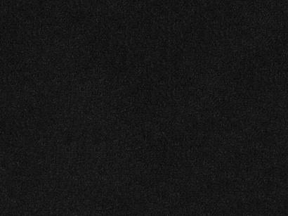 Zátěžový koberec Forma 9D59 šíře 4m