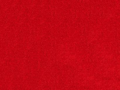 Zátěžový koberec Forma 101G šíře 4m