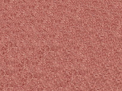 Zátěžový koberec Varia 1K81 šíře 4m
