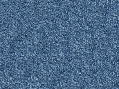 Zátěžový koberec Varia 3L66 šíře 4m