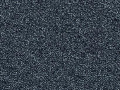 Zátěžový koberec Varia 3L67 šíře 4m