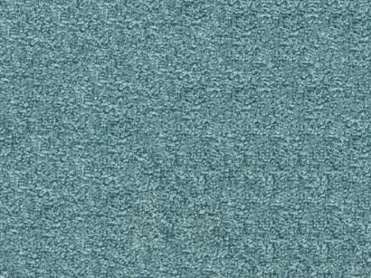 Zátěžový koberec Varia 3L83 šíře 4m