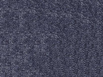 Zátěžový koberec Varia 3L84 šíře 4m