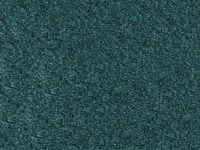 Zátěžový koberec Varia 4E59 šíře 4m