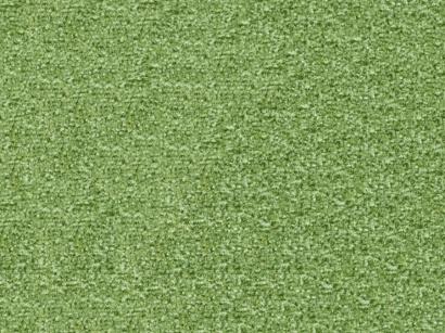 Zátěžový koberec Varia 4E64 šíře 4m
