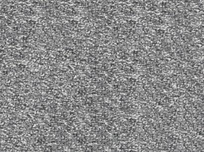 Zátěžový koberec Varia 5R92 šíře 4m