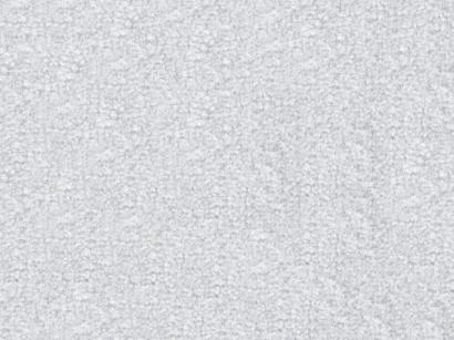 Zátěžový koberec Varia 5R93 šíře 4m