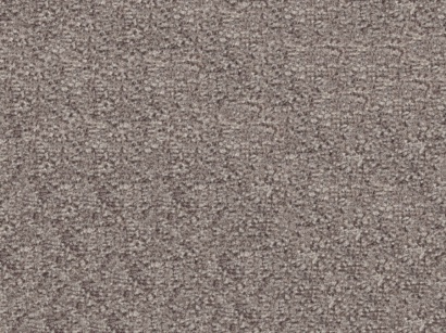 Zátěžový koberec Varia 7F09 šíře 4m
