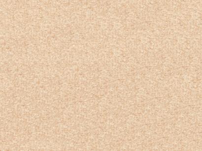 Zátěžový koberec Varia 8G77 šíře 4m