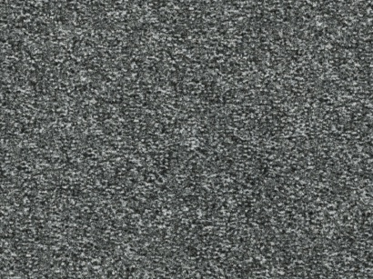 Zátěžový koberec Varia 9D48 šíře 4m