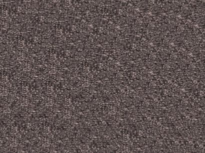 Zátěžový koberec Varia 9D49 šíře 4m